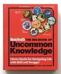 The Big Book of Uncommon Knowledge